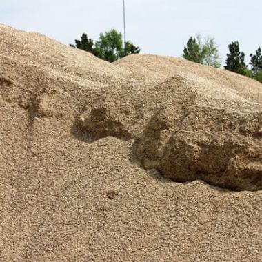 Купить крупнозернистый песок в Сочи