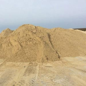 Купить лесной песок в Сочи