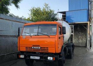 ул. Пластунская, 102Б