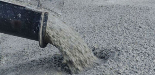 Заказать бетон сочи заводы бетона в москве